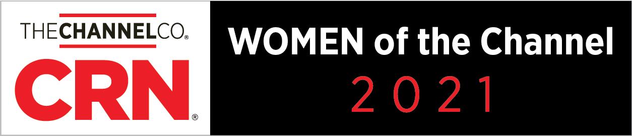 2021 CRN WOTC_Horizontal Logo