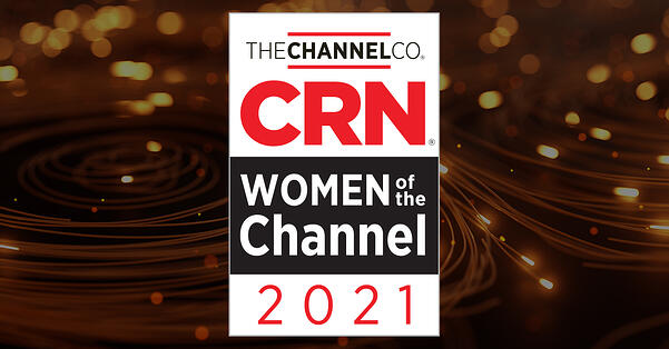 2021 CRN WOTC_Social Image on Background