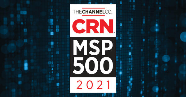 2021_CRN MSP 500_Social Image on Background