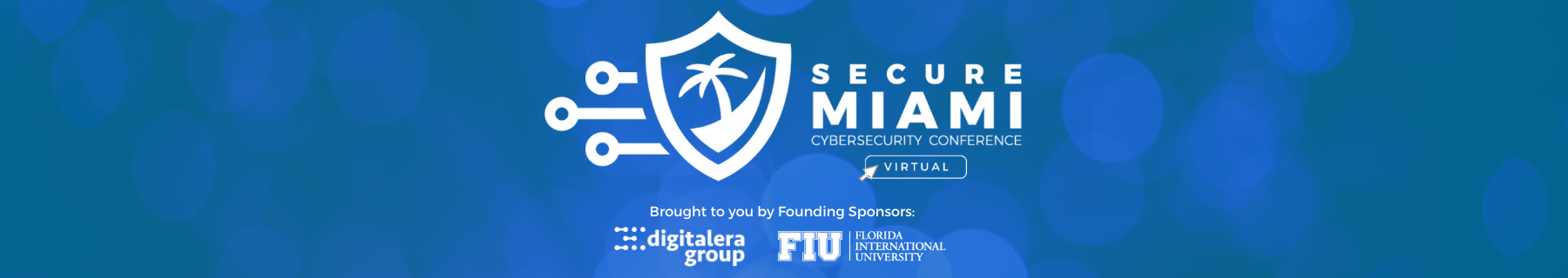 Secure Miami 2021 for mockups (2)