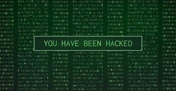 wordpress-site-is-hacked